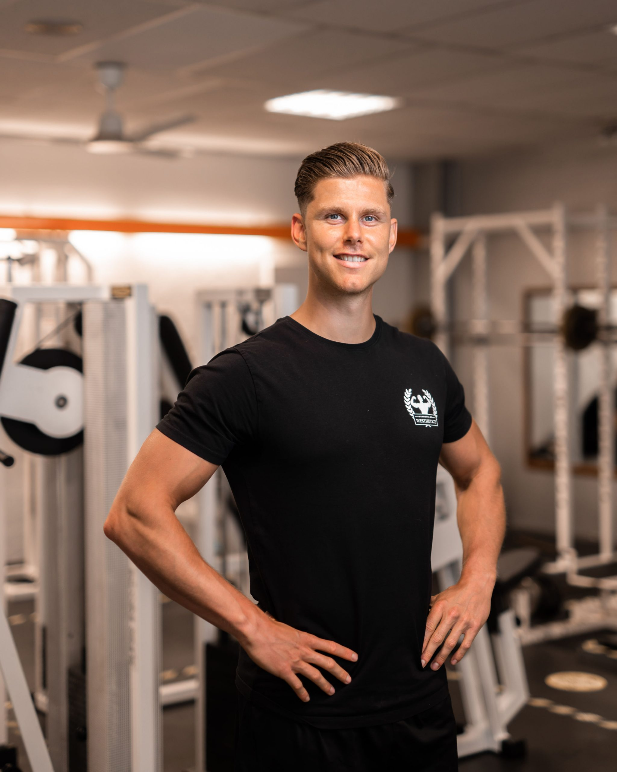 Westheticz Online Personal Training